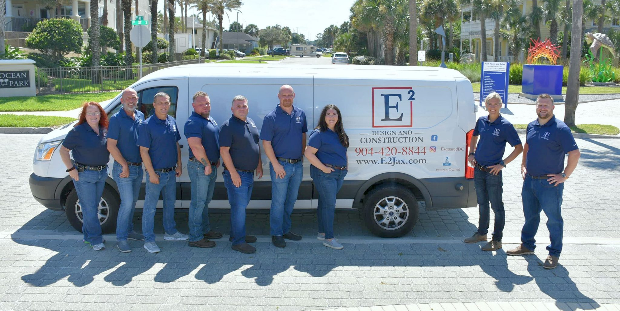 roofing company in jacksonville fl