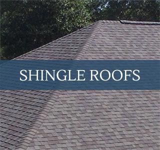 shingle roof repair jacksonville
