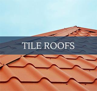 mexican tile roof repair jacksonville